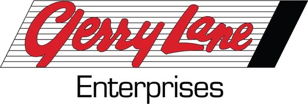 Gerry Lane Enterprises